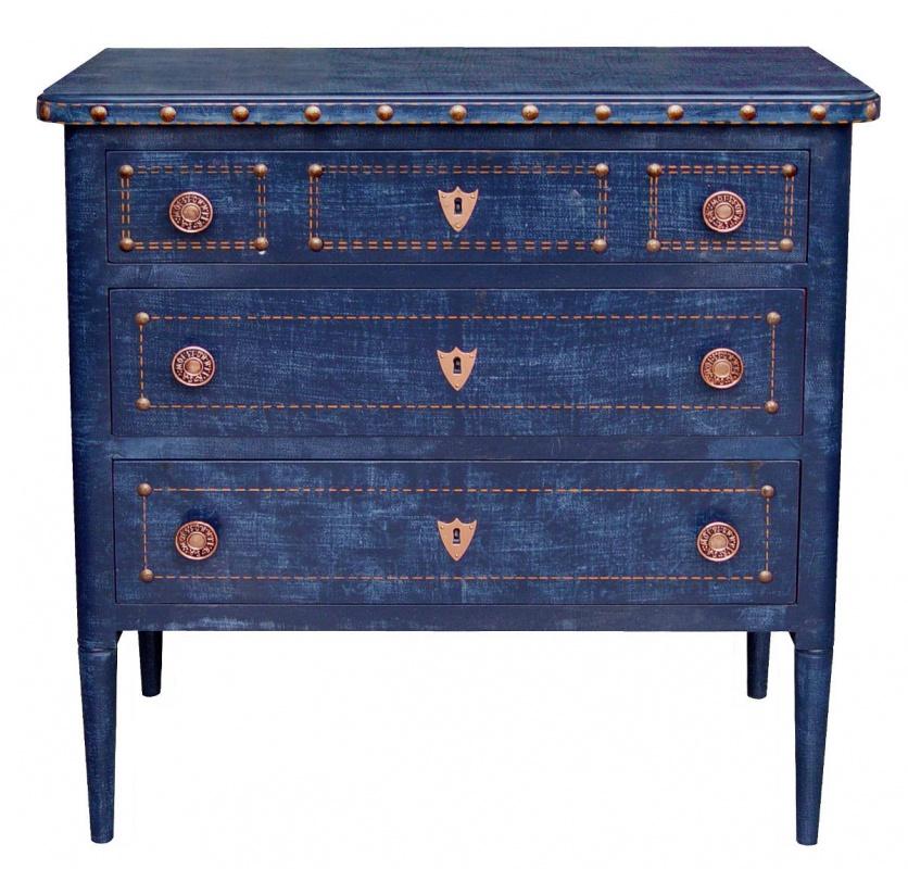 salon habitat li ge meubles anciens. Black Bedroom Furniture Sets. Home Design Ideas